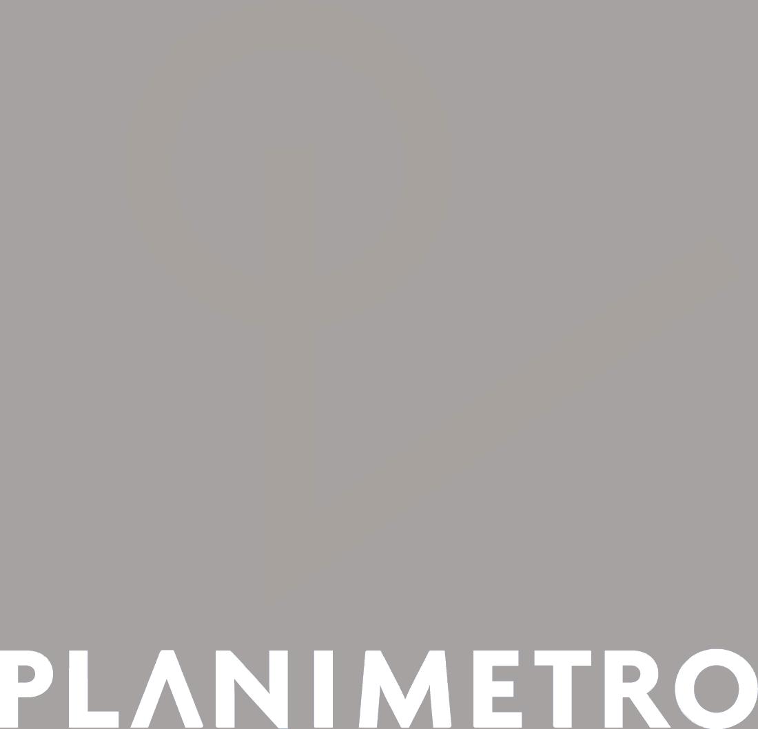 Planimetro